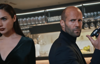 מצעד פרסומות הטכנולוגיה המובילות ששודרו במהלך סופרבול 2017