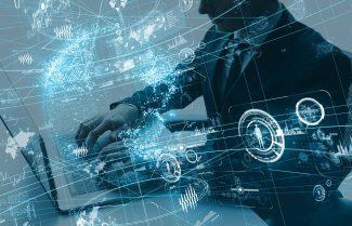 יותר ממאה מיליון גאדג'טים ומכשירים חכמים הותקפו במחצית 2019