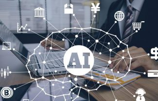 מייד אין חיפה: אינטל חושפת מוצר בינה מלאכותית ראשון