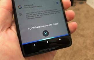 אלקסה זמינה להפעלה גם במכשירי אנדרואיד; איך תעשו את זה?