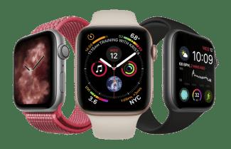 פרטנר השלימה את הטמעת טכנולוגית esim לקראת השקת השעון החכם של אפל