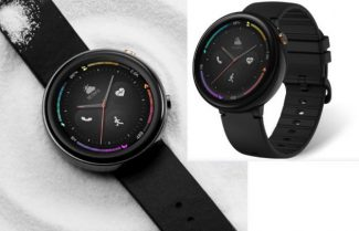 קופון 10 אחוזי הנחה על שעונים חכמים וציוד ספורט מבית AMAZFIT!