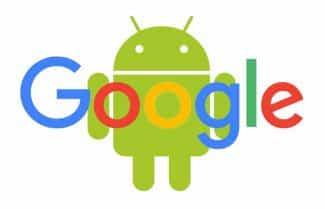 הסכם שלום: גוגל ויצרניות האנדרואיד הגדולות חתמו על שיתוף פטנטים