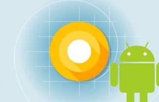 כנס המפתחים של גוגל: נפתחה תוכנית בטא ל-Android O