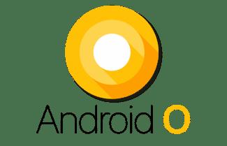 דיווח: גוגל תשיק את אנדרואיד 8 (Android O) ב-21 באוגוסט