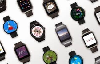 גוגל מאשרת: שעונים חכמים בתחילת השנה ושידרוג דגמים קיימים לגירסת 2.0