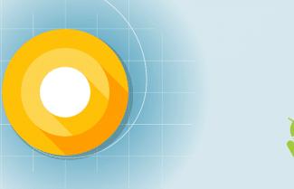 דיווח: גוגל תשיק את מערכת ההפעלה Android O בתחילת חודש אוגוסט