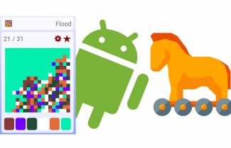 לאחר שהורד 50 אלף פעמים: גוגל הסירה קוד זדוני מה-Google Play