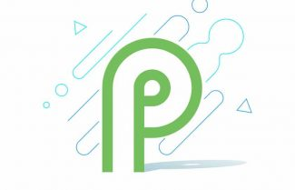 התכונות החדשות שישולבו במערכת ההפעלה Android P