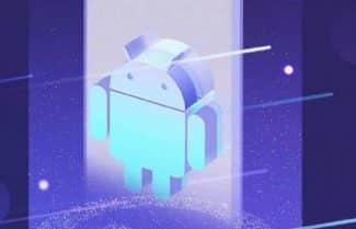 חברת Huawei מתחייבת לעדכון מיידי לאנדרואיד Q. המכשיר שלכם ברשימה?