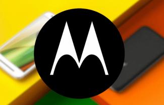 זה מתקרב: נחשף תאריך הכרזת ה-Motorola Razr הגמיש