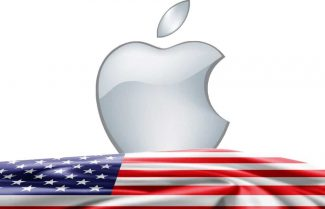 מחקר: אפל ממשיכה להוביל את השוק האמריקאי, אנדרואיד נחלשת מעט