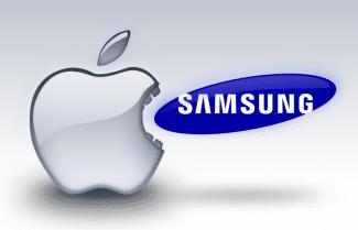 מחקר: לאחר השקת ה-iPhone 8 – אפל חזרה להוביל את השוק האמריקאי