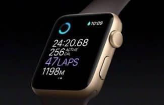 דיווח: אפל רוצה למדוד את רמת הסוכר בדם דרך השעון החכם