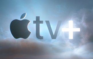 שירות הסטרימינג אפל +TV יחל את שידוריו בנובמבר
