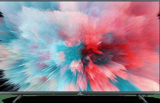 טלוויזיה חכמה Xiaomi Mi TV 4S בגודל 55 אינץ׳-רכישה בישראל במחיר מבצע!