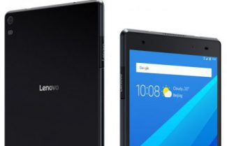 טאבלט Lenovo TAB 4 Plus במבצע כולל אחריות יבואן רשמי!