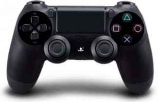 בקר מקורי ל-PlayStation 4 במחיר מבצע לבלאק פריידי!