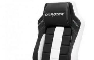 כיסא גיימרים/משרדי DXRACER Classic במחיר מבצע כולל זמינות מיידית!