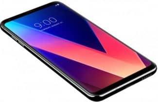 דיל ב-KSP: סמארטפון LG V30 עם אחריות יבואן במחיר מבצע!