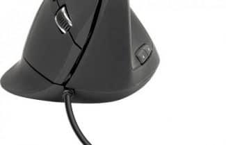 עכבר אנכי SpeedLink Descano Ergonomic במחיר מבצע לזמן מוגבל!