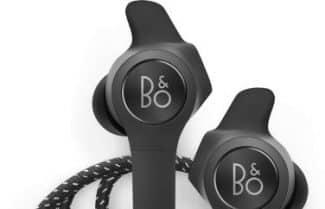 מבצע לילה: אוזניות אלחוטיות B&O BeoPlay E6 בהנחה כולל אחריות יבואן!
