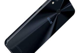 סמארטפון Asus Zenfone 5Z עם אחריות יבואן – במחיר מבצע!