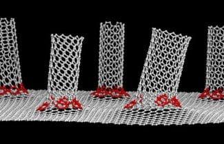 פריצת דרך? חוקרים הצליחו לפתח סוללה בקיבולת פי שלוש מסוללה רגילה