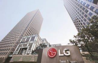 אין סיבה לחייך: LG מסכמת רבעון שני – חטיבת המובייל ממשיכה להפסיד
