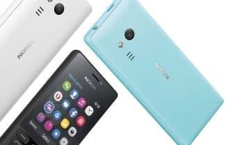 מיקרוסופט ממשיכה לעשות נוקיה: חושפת טלפון סלולרי ב-37 דולרים לשוק ההודי