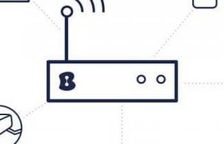 בזק משיקה פלטפורמה להגנת סייבר היקפית לכל המכשירים בבית