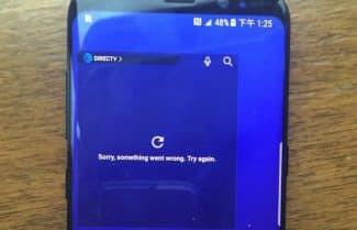 המנה היומית: סט תמונות חדש מציג שוב את ה-Galaxy S8