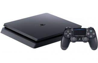 לימים הקרובים בלבד: PlayStation 4 במחיר מבצע כולל מעמד ואחריות יבואן!