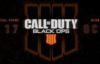 זומבים ופורטנייט: Call of Duty: Black Ops 4 נחשף רשמית