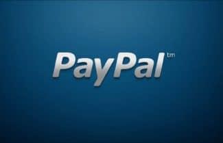משתמשים בפייפאל? מייל מתחזה מנסה לגנוב את פרטי כרטיס האשראי שלכם
