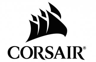 לשבוע הקרוב: 15 אחוזי הנחה על מגוון מוצרי הגיימינג של Corsair