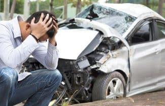 נלחמים בתאונות הדרכים: עמותת אור ירוק ו-AIG בשיתוף פעולה מחקרי