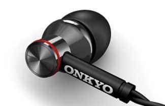 ביקונקט משיקה בישראל את מוצרי האודיו הקטנים של Onkyo היפנית
