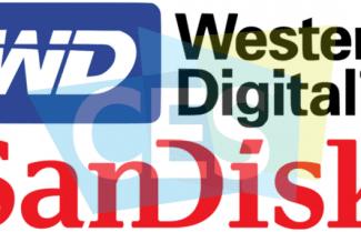 תערוכת CES 2018: חברת Western Digital מציגה את מוצריה החדשים