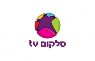 חודש ספטמבר בסלקום TV: ערוץ חדש לקטנים, ליגת הצדק ושלדון הצעיר