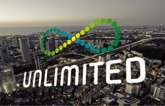 סלקום משתלטת על אנלימיטד – מיזם הסיבים האופטיים של חברת החשמל