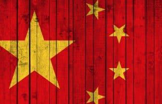 מחקר: השוק הסיני ממשיך לשבור שיאי מכירות; וואווי בפיסגה