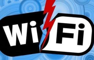 שימו לב: פרצה בפרוטוקול אבטחת ה-Wi Fi הנפוץ בעולם