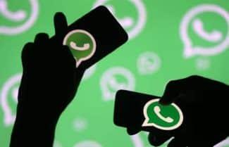 התגלתה פרצת אבטחה ב-WhatsApp באמצעות תוכנה ישראלית