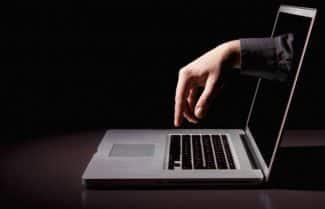 מחקר: מה הפחד הגדול ביותר של הישראלים ברשת?
