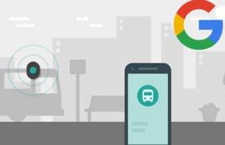 גוגל מודיעה: מפסיקים את התמיכה בשירות הודעות על פי מיקום