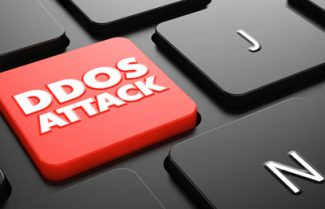 חברת Radware מסכמת את 2016: דרישות כופר עדיין בראש