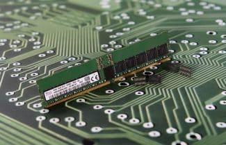 חברת SK Hynix מכריזה על רכיב ה-RAM הראשון מסוג DDR5