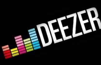 שירות המוזיקה דייזר משיק אפליקציית מחשב להאזנה במצב לא מקוון