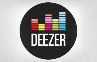 טיפים וטריקים למשתמשי שירות המוזיקה Deezer באנדרואיד